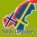 Nordic-Languages